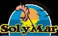 Restaurant Solymar